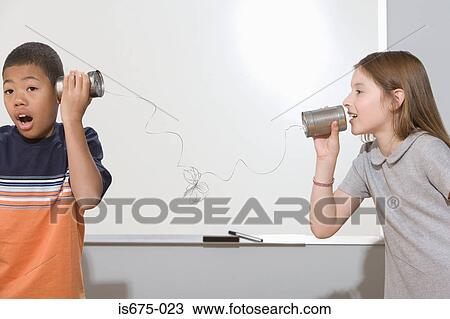 d2ea8972680 Αποθήκη Φωτογραφίας - παιδιά, χρησιμοποιώνταs, γανώνω απολύω τηλέφωνο