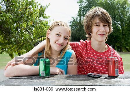 arropado libre adolescente