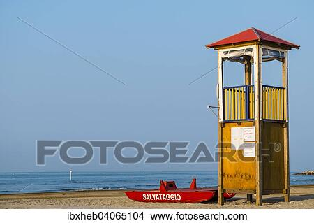Deurbel Sonnette Db200.Karta Italien Adriatiska
