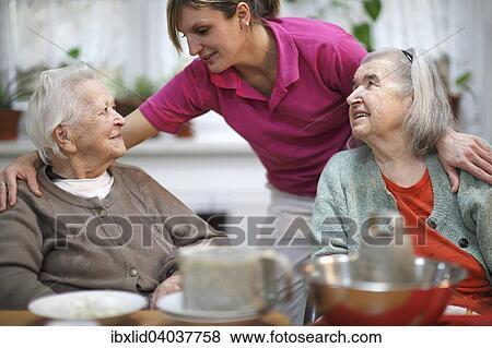 Senior femeie intalnire 78