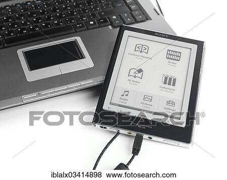sony computer touch screen