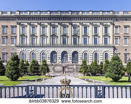 Stockholm Palace Stock Illustrations – 96 Stockholm Palace Stock  Illustrations, Vectors & Clipart - Dreamstime