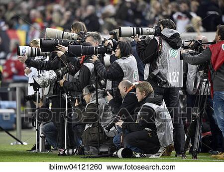 Fotografen Kaiserslautern stock fotografie gesellschaft sport fotografen fritz