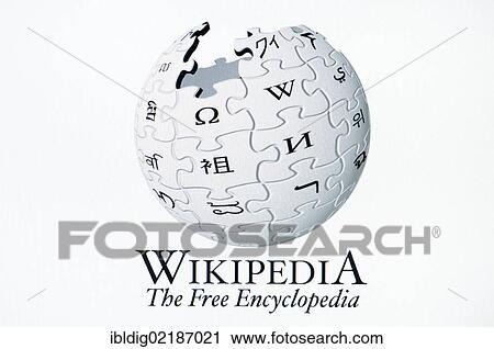 encyclopedie wikipedia en ligne