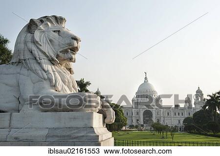 indien datant Kolkata LSU site de rencontre