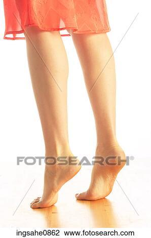 デスクトップ壁紙 : 帽子, ポートレート, 屋外の女性, 裸の肩