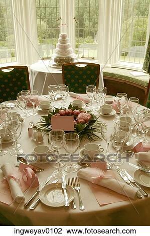 up dinner set proper setup for table dining etiquette setting ideas