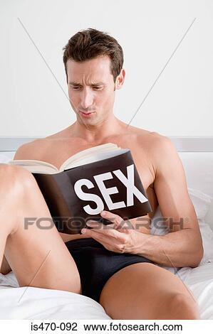 Man sex man