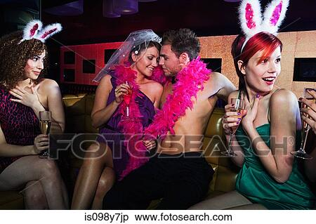 Lori huering threesome scene 8mm 2