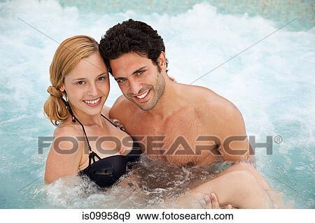 Bath gay house seattle