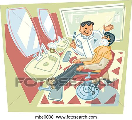 stock illustration of barber shop mbe0008 search eps clip art rh fotosearch com barber shop clipart free barber shop clipart free