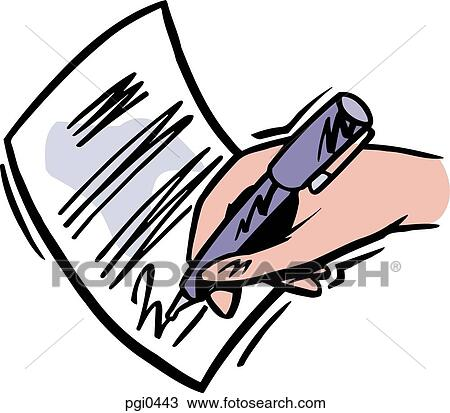 dessin les  signer  de  a  document pgi0443 recherchez des cliparts  des illustrations et folder clip art template folder clip art transparent background