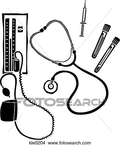 Blood Pressure Cuff Use