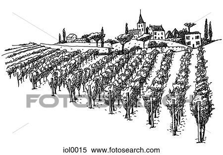 372813675374006500 additionally Farm Black And White Landscape 21180161 together with Stock Illustration Finance Money Icon Set Exchange Bank Gold Business Man Safe Online Banking Card  merce Dollar Check Credit Vector Symbol Image42154116 likewise Iol0015 also 995734. on vineyard graphics
