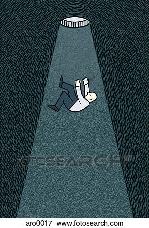 Stock Illustration of ...