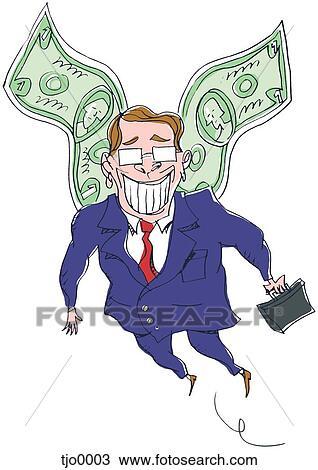 suche einen mann mit geld