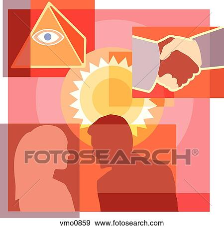 Donna cerca uomo piramide [PUNIQRANDLINE-(au-dating-names.txt) 45