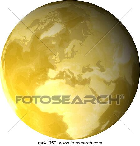 Stock photography of middle east asia map globe europe africa middle east asia map globe europe africa gumiabroncs Choice Image