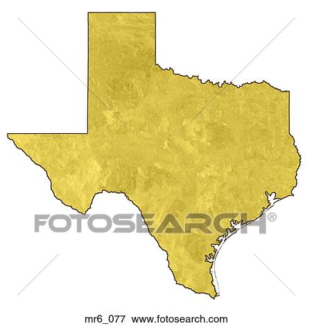 Map, texas, tx, united states, us Stock Photo   mr6_077 ... on texas map of monterey, texas indian map, texas map of arizona, texas map of dallas, texas county map, texas map of cordova, texas map of fremont, texas world map, texas map of paris, texas europe map, texas space, texas us map,