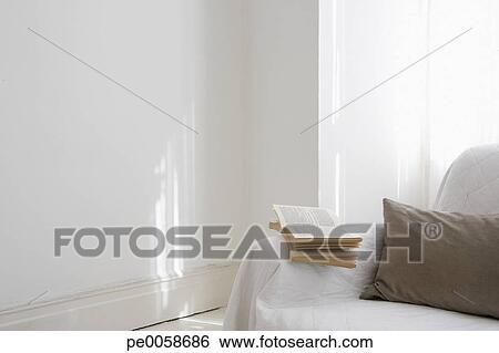 Beautiful Lege Woonkamer Gallery - Amazing House Ideas - tresjolie.us