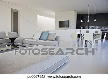 https://fscomps.fotosearch.com/compc/OJO/OJO223/soggiorno-sala-da-pranzo-e-cucina-archivio-fotografico__pe0067952.jpg