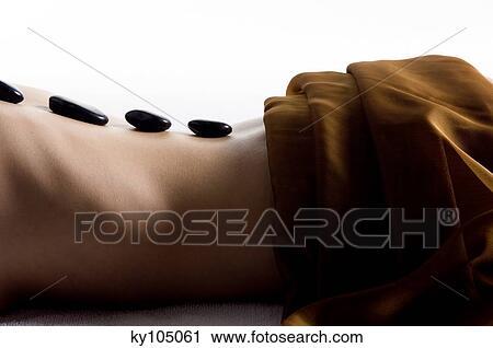 Sex offenders in my zip code Nude Photos 38