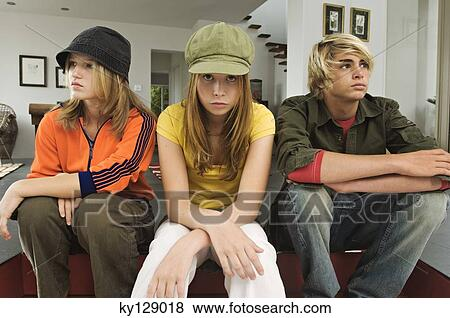 Image result for pics of sullen teens