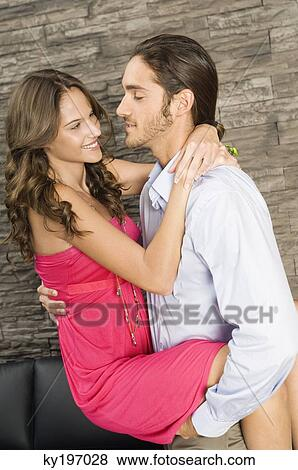 pictures of couple romancing ky197028 search stock photos images