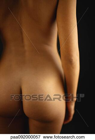 Nude womans pics