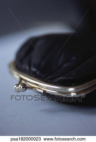 244d06143cbb0 ألبوم الصور - سك العملة وضع في جزدان وضع في جزدان