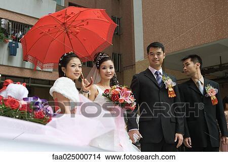 bride chinese