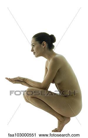 Girls hostel naked india bra