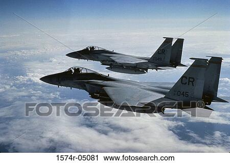 F 15 Origami. how to make a f 15 compact fighter origami paper ... | 320x450