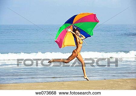 ببجي قفز من المظلة