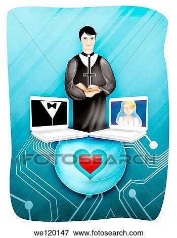 Irish online dating sites free
