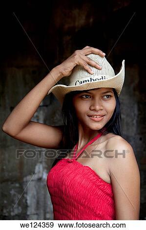 cambodia in 2021   Cambodia, Wonder woman, Women