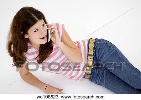 Brea bennet first lesbian sex