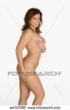 Naked indian sex girls boys pics