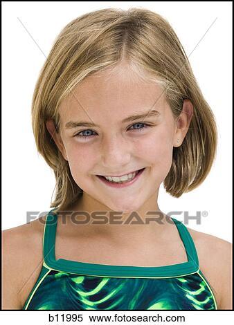 5a8065bb20bf Archivio Immagini - ragazza sorridente b11995 - Cerca Archivi ...