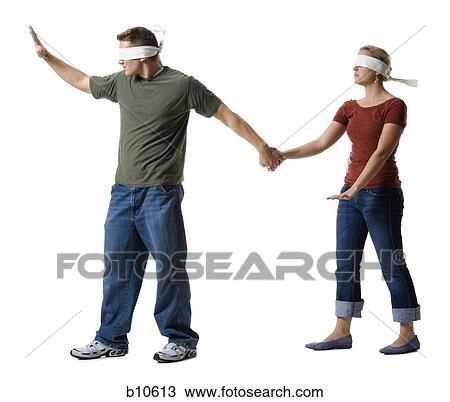 Was sind Formen der absoluten Datierung