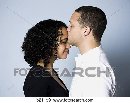 Young black girl old white man, young boys sex kissing videos