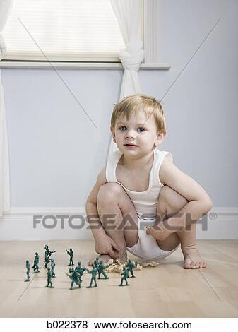 Halo 3 grunt toys
