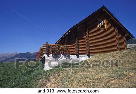 Coleccion De Foto De Madera Montana Casa Soldeu Andorra And