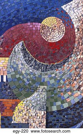 Disegni Mosaico Da Stampare Dsc With Disegni Mosaico Da Stampare