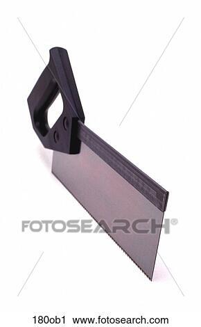 Stock Photography Of Blade Carpentry Corner Diy Edge 180ob1