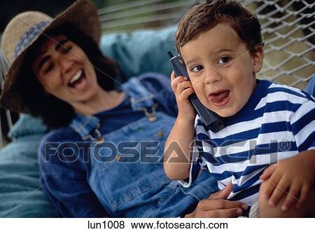 λεσβία μαμά δωρεάνΠρωκτική Εκσπερμάτιση μέσα φωτογραφία