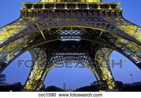 f3b52bd86c5 Banques de Photographies - france