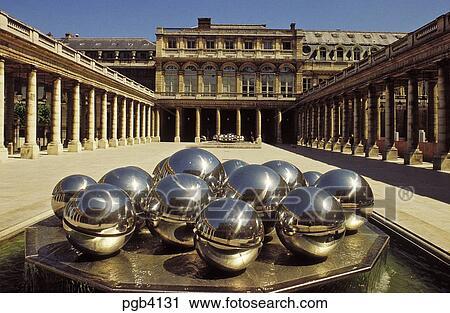 491c4bf429b Banques de Photographies - france.