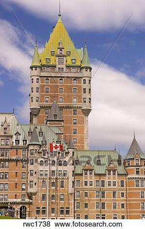 pictures of quebec city quebec canada le chateau. Black Bedroom Furniture Sets. Home Design Ideas