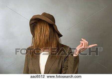 82d05c5c28b Stock Photo of Woman